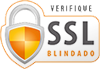 SSL Blindado